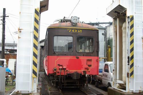 IMGP7106-702.jpg