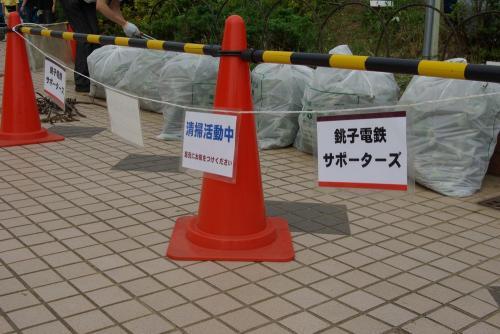 IMGP7610-inubou.jpg