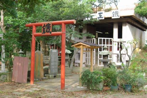 IMGP8497-wakamiya.jpg