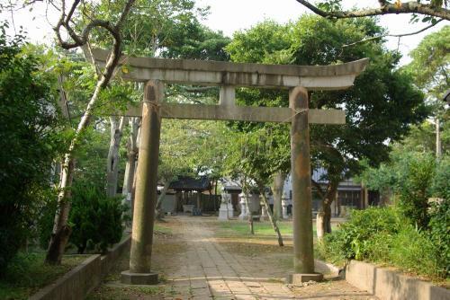 IMGP8509-wakamiya.jpg