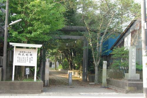 IMGP8511-wakamiya.jpg