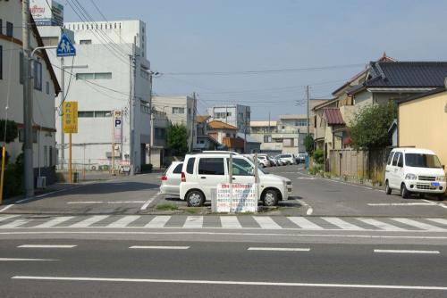 IMGP8542-kamotu.jpg