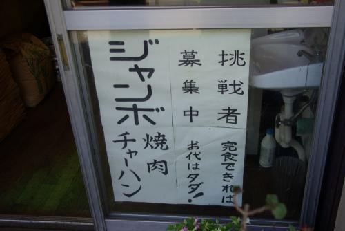 IMGP8749-isibashi.jpg
