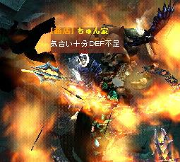 Screen(01_22-22_07)-0002.jpg