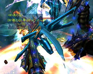 Screen(05_19-23_05)-0000.jpg