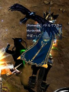 Screen(05_21-01_42)-0001.jpg