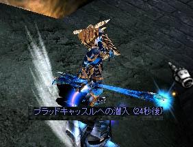 Screen(09_20-04_30)-0000.jpg