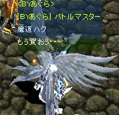 Screen(10_22-08_30)-0009.jpg