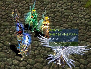 Screen(10_22-08_30)-0010.jpg