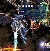 Screen(10_23-21_26)-0002.jpg