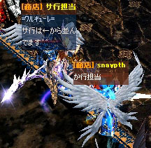 Screen(10_23-23_16)-0031.jpg