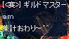 Screen(10_23-23_33)-0039.jpg