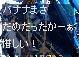 Screen(10_23-23_36)-0047.jpg