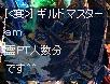 Screen(10_23-23_40)-0054.jpg