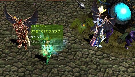 Screen(11_26-01_35)-0009.jpg