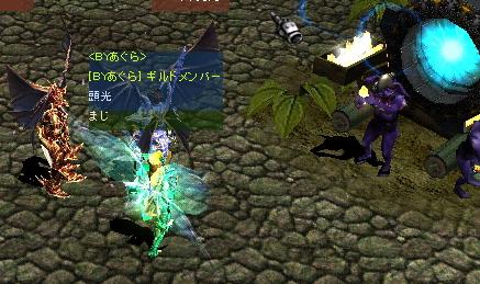 Screen(11_26-01_35)-0011.jpg