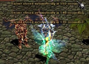 Screen(11_26-01_38)-0012.jpg