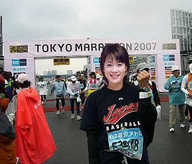 20070221001038.jpg