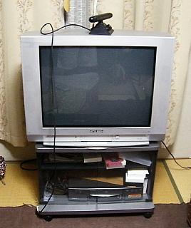 dc092001.jpg
