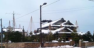 yukikaki4.jpg