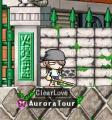 ClearLove