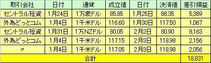 2006.02.05-2.jpg