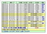 2006.11.5-1.jpg