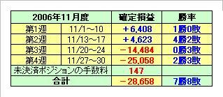 2006.12.2-2.jpg