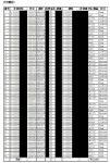 2007.1.20.jpg