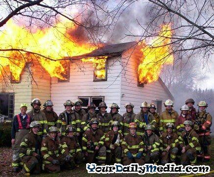 消防士02