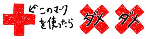 20070526110924.jpg