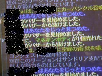DSCN0315111.jpg