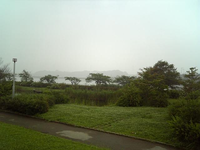DV00001.jpg
