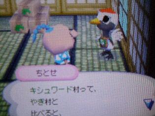 2007_1007ゲンジ移住0014