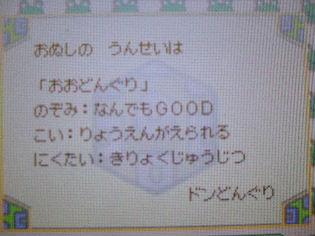 2007_1009どんぐり祭り初日0014