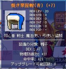 20070813131053.jpg