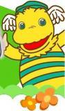 スプーのえかきうた004