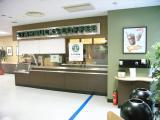 スタバ705号店006