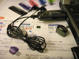 NW-E003 ウォークマン Eシリーズ002