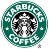 スターバックスのロゴマーク005