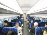 E531系グリーン車004