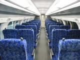 E531系グリーン車006
