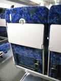 E531系グリーン車009