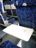 E531系グリーン車010