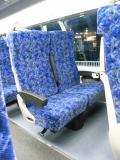 E531系グリーン車012
