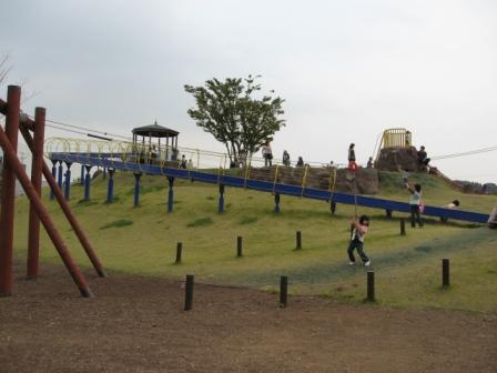おおね公園
