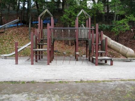 さかな公園