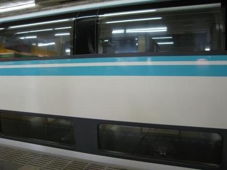2006.4.1