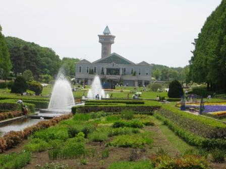 2006.5.6