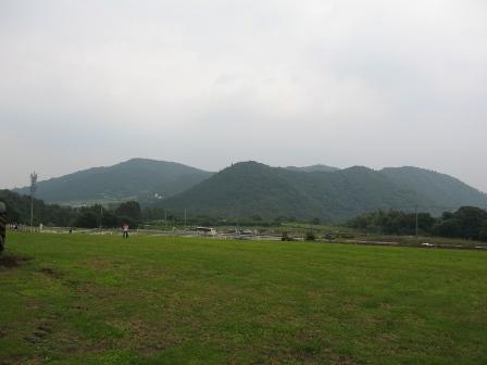 2006.6.24
